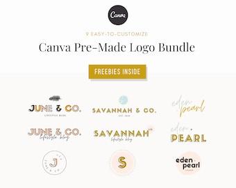 Business Branding & Logo