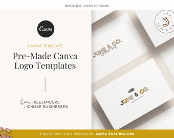 Business Branding & Logo