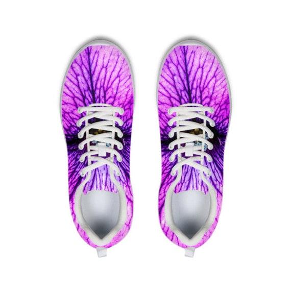 Chaussure de arcs sport arcs de assez Design 4c12e7