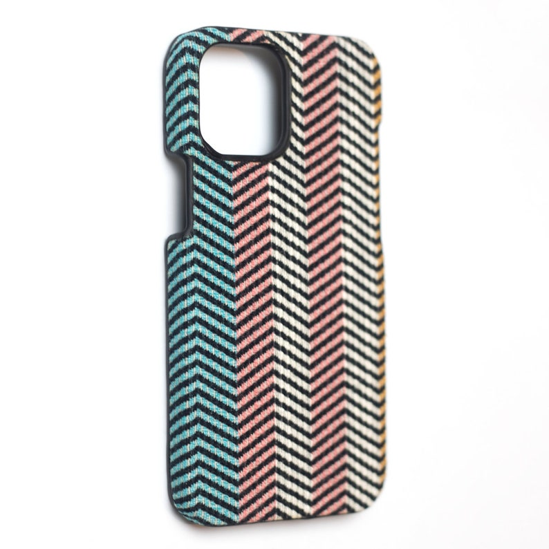 Colorful Elegant Phone Case iPhone 12  12 pro  12 Pro Max  11 Pro Max  11 Pro  Xr  Samsung Galaxy Note 20  S20  S20 Ultra