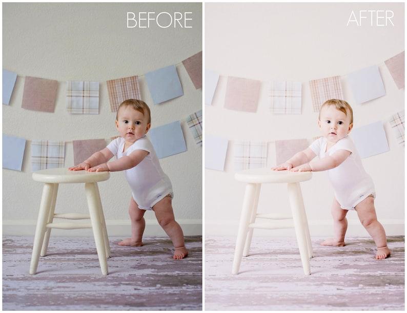 Presets Lightroom PRESET BUNDLE SALE Lightroom Presets Mobile 29 Lightroom Yummy Mummy Presets Instagram Presets Baby Iphone Presets