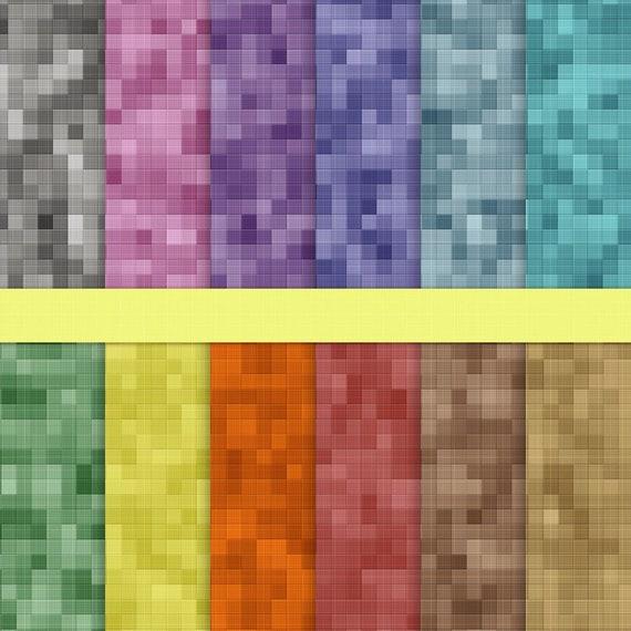 Mosaik Mosaik Tapete Mosaik-Hintergrund bunte Mosaik Mosaik