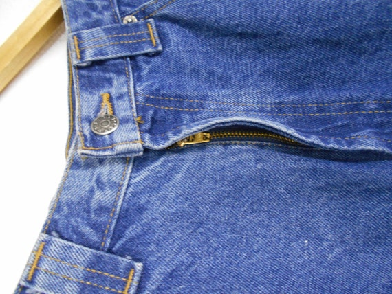 Perry Ellis Jeans Perry Ellis Pants Perry Ellis A… - image 8