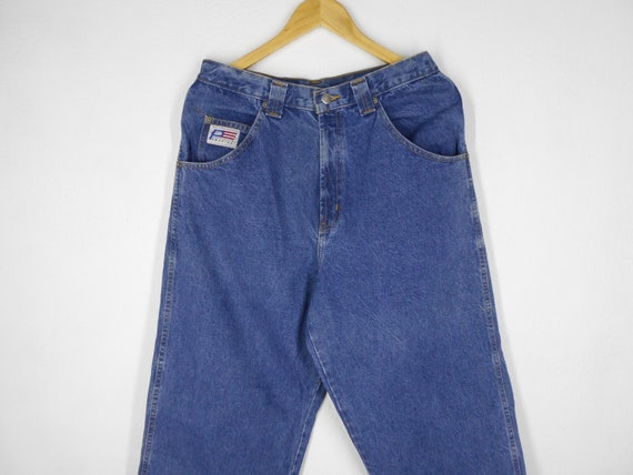 Perry Ellis Jeans Perry Ellis Pants Perry Ellis A… - image 2