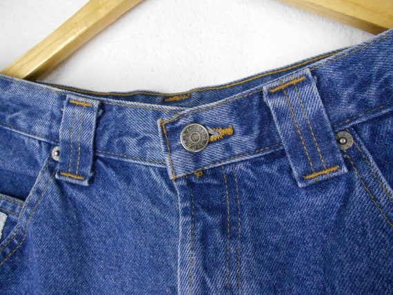 Perry Ellis Jeans Perry Ellis Pants Perry Ellis A… - image 6