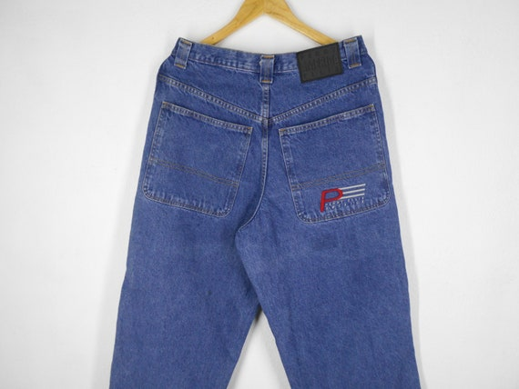 Perry Ellis Jeans Perry Ellis Pants Perry Ellis A… - image 3