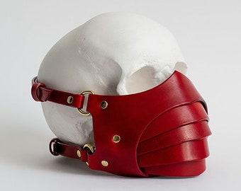 Masks & Blindfolds