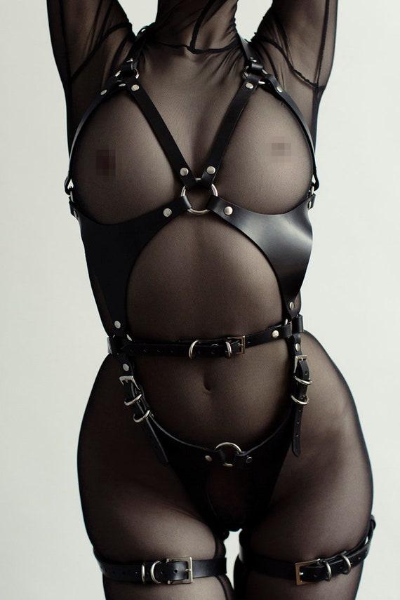 Erotic full bodied mature