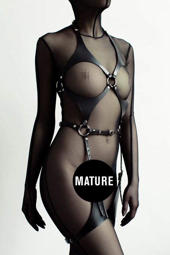 Mature women fucking in you tube