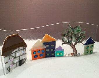 Next Door Neighbours — perfect housewarming gift