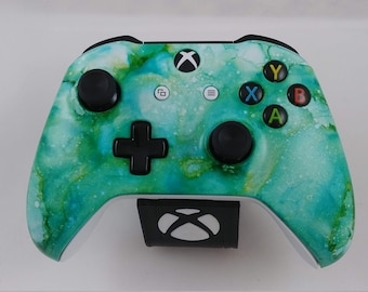 Xbox one controller shell   Etsy