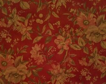 Dominique by Sentimental Studios - Moda 15455-18 - Fabric By The Yard - Fa72