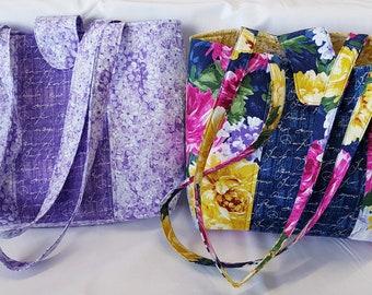Isabella Bag Kit