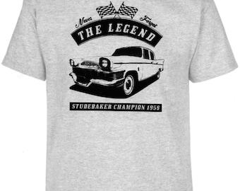 Adler MB 200,Motorrad,Bike,Oldtimer,Youngtimer T-Shirt
