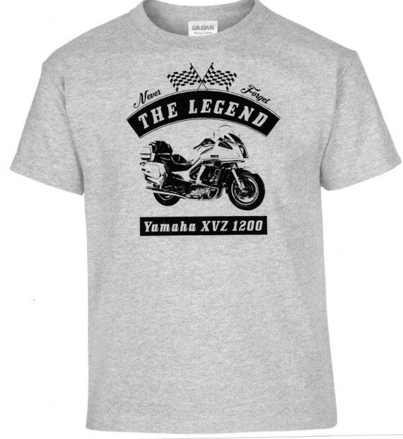 T-Shirt,Suzuki  RG500 Gamma,Pinup,Motorrad,Bike,Oldtimer,Youngtimer