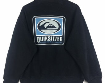 Quiksilver vintage | Etsy
