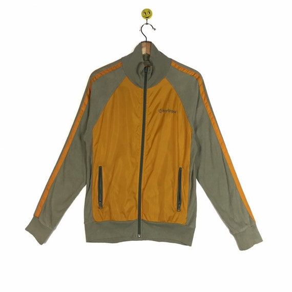 Rare!! Avirex Varsity sweatshirt Avirex Varsity pu