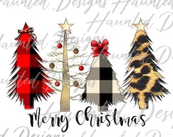 Christmas Drawings.Christmas Drawings Etsy