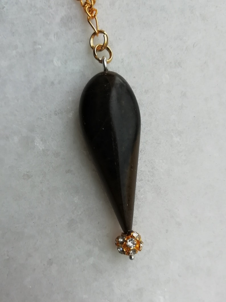 Artisan Jewelry Beach stone jewelry Stylish Jewelry Rhodes Greece Fashion Addict Beach stone necklace AegeanSeaGlassDesign stone art