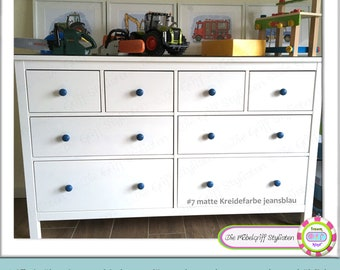 Wrapchest Set 12 exclusive high quality drawer pulls dresser knobs kids room children\u2019s nursery furniture handles doorknobs cabinet