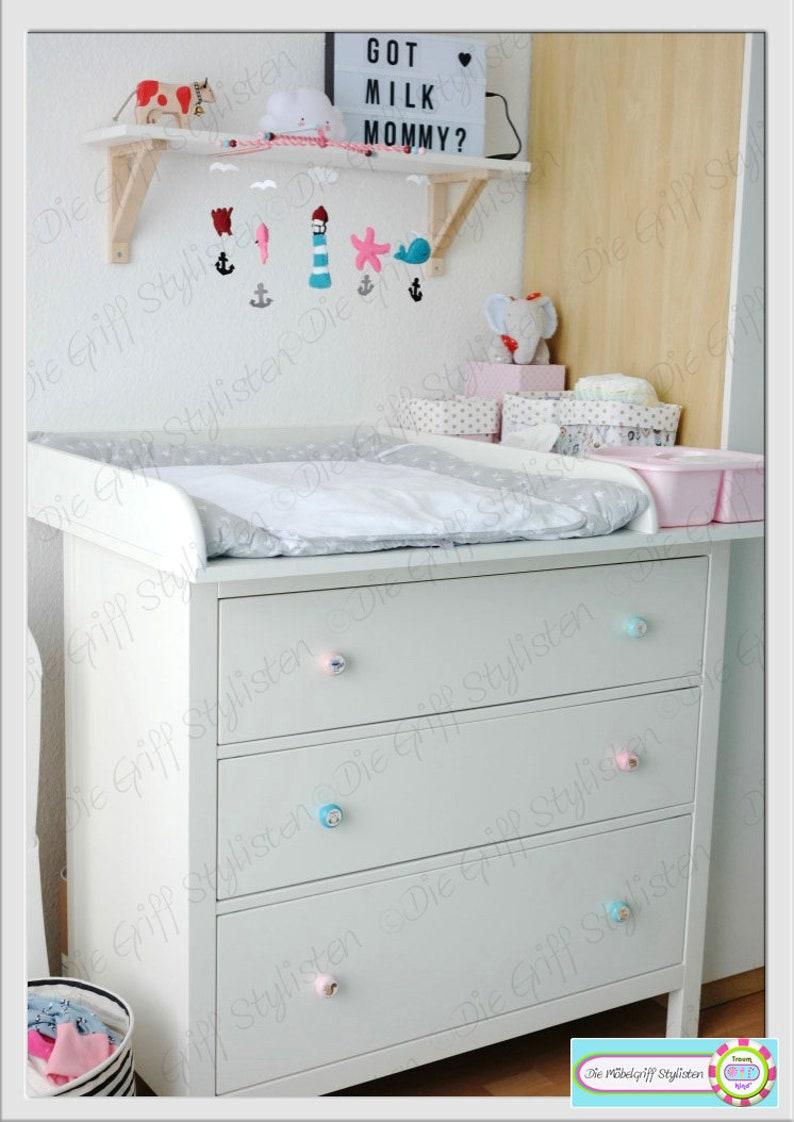 Wrap chest Set 6 exclusive high quality animals drawer pulls dresser knobs kids room children\u2019s nursery furniture handles doorknobs cabinet