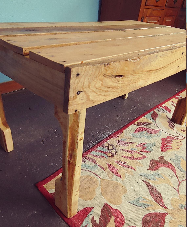 Rustic coffee table,Reclaimed wood,Rustic furniture,Custom coffee table,Home decor