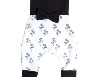 Parsley pants