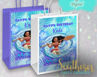 printed science birthday favor bags girl labels digital stickers party birthday mad scientist birthday favor bags gift bags favor