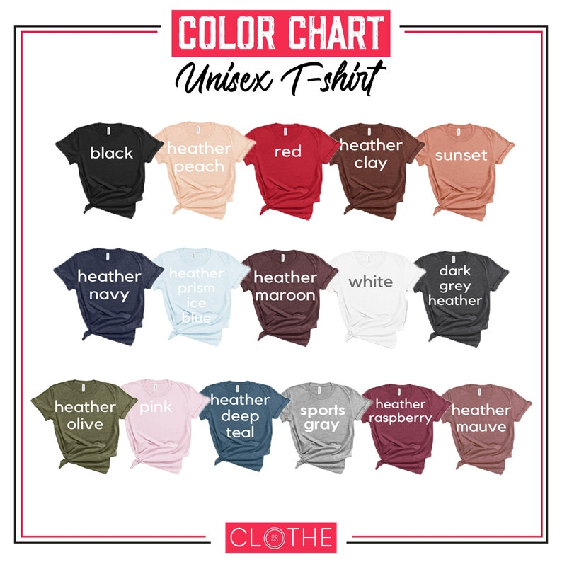 Clothe Design C5501 Husband and Wife Thanksgiving Shirts Couples Thanksgiving Shirts Funny Couples Shirts Matching Thanksgiving Shirts