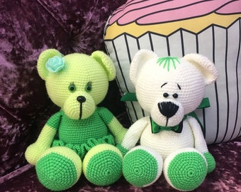 Bear cub Children's toys Soft toys The first toy Favorite toy     Soft toy Goods for children Gifts for children Plush miracle  Children