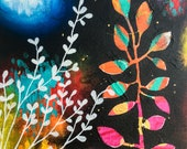 Secret Garden - Original ...