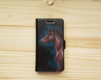 For custom smartphone case