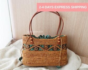 732dc6cc320f Indonesian Handmade Goods by Lokatan on Etsy