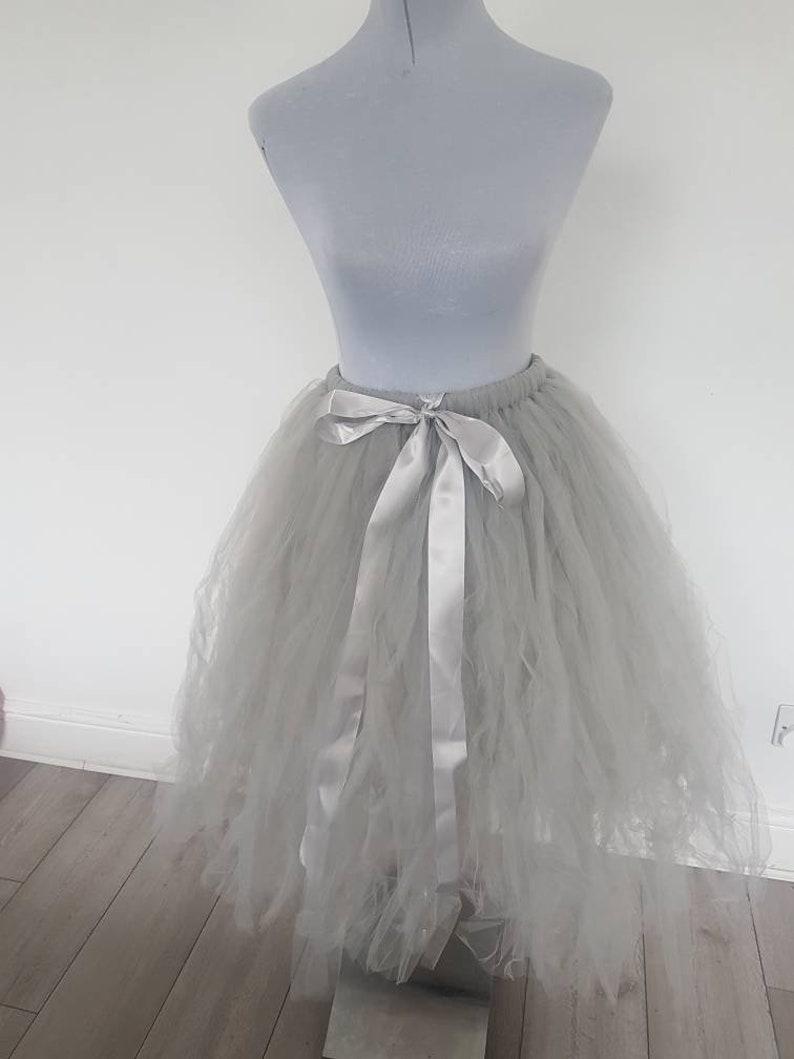 65db41e7b Tutu CLEARANCE SALE Girls Twisted Tulle Tutu Skirt tutu skirt | Etsy