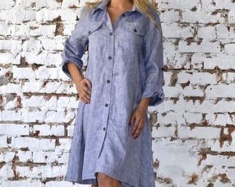 57850dbabf7 Maxi dress plus size