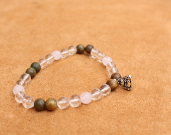 """Serenity"" bracelet"