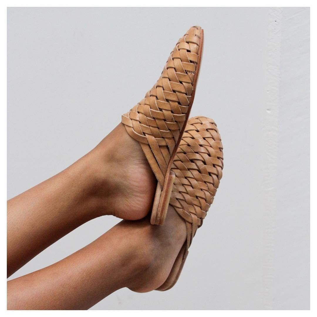Leather woven mules, Summer Mules, Mules, Leather Woven Mules, Leather Shoes, Leather Mules, mules, braided leather mules, leather loafers d94e67