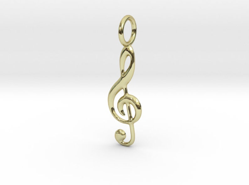Shipping costs treble clef to australia