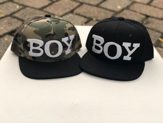 84c13168 stud hat kids hat trucker hat SnapBack hat toddler hat boys hat rockstar  hat rock and roll hat boys birthday gift boys accessories