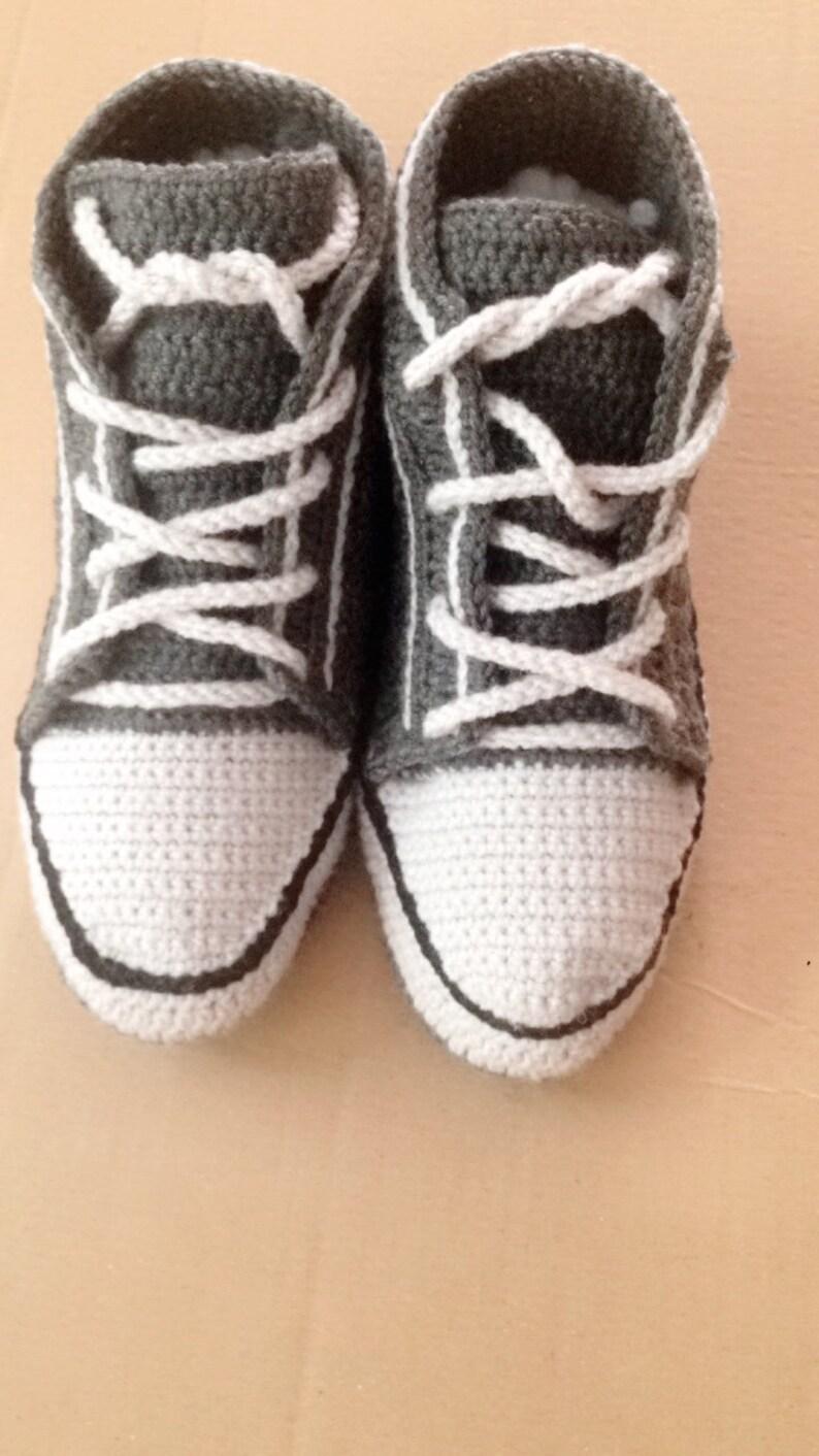 14c183b045929d Frauen Männer häkeln Sneaker unisex Flyknit Jordan 1 häkeln