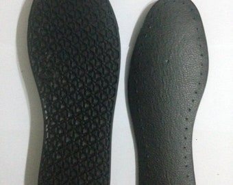 Real RUBBER OUTSOLES, Outdoor soles for crocheted shoes , soles ready made for street slippers, soles for outdoor slippers, Real rubber