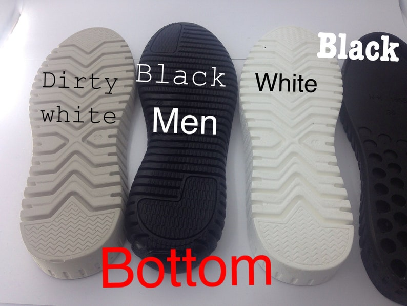 1fbc67cf96561 Very lightweight RUBBER Soles crochet, Felt Outdoor soles for crocheted  shoes , soles ready made for street slippers, soles for outdoor shoe