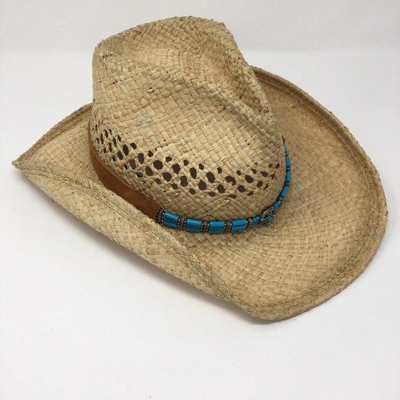 9fdf209e0da Shady Brady Silva Hat