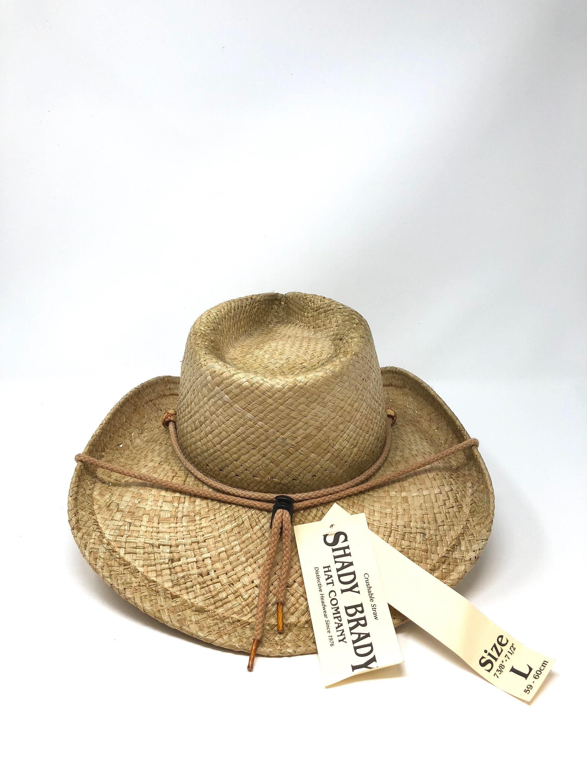 50b3bb53fd3 Shady brady jackson hat etsy jpg 2250x3000 Shady brady hats