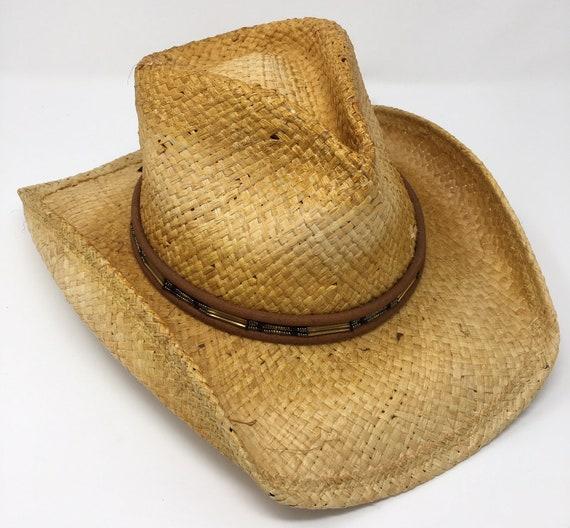 7b4989c6d0cb6 Shady Brady Vasquez Hat
