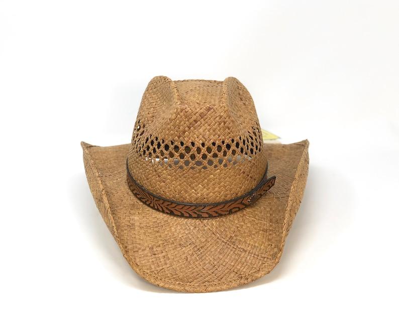 4184fe0d2 Shady Brady Hat, Reid