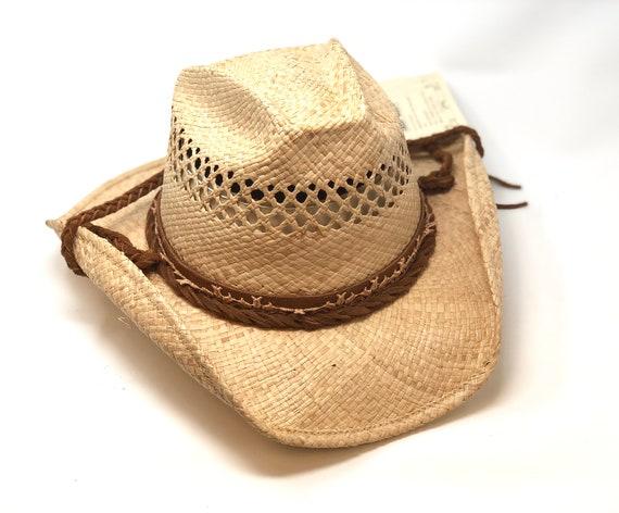 a3f82f20e63 Shady Brady Dixon Hat