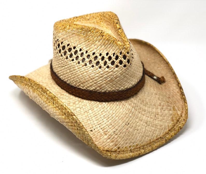 9cb8519fb65b7 Shady Brady Cassidy Hat