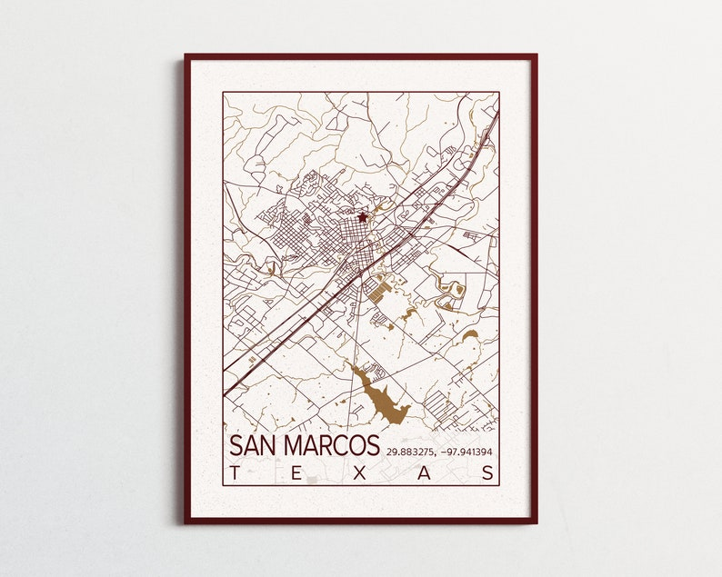 San Marcos Map Texas State University Print City of San Marcos Map on burnet tx map, schertz tx map, waxahachie tx map, mapquest tx map, the woodlands tx map, san pedro tx map, borger tx map, center tx map, humble tx map, pasadena tx map, beeville tx map, seguin tx map, progreso tx map, southside place tx map, hattiesburg tx map, houston tx map, bunker hill village tx map, kerrville tx map, long beach tx map,