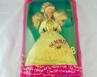 90s Barbie Etsy